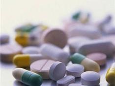 Аптеки Соснового Бора