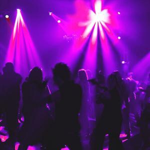 Ночные клубы Соснового Бора