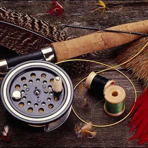 Охотничьи и рыболовные магазины Соснового Бора