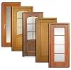 Двери, дверные блоки в Сосновом Бору
