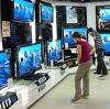 Магазины электроники в Сосновом Бору