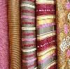Магазины ткани в Сосновом Бору