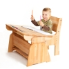 Добрый стоматолог - иконка «детская» в Сосновом Бору